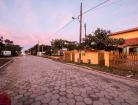 Conheça Casa Canela Canto Grande