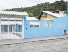 Conheça Casa Hortência