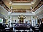 Conheça Hotel Castelo Nacional Inn Campos do Jordão