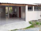 Conheça Casa Palmeira