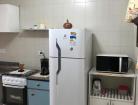 Conheça Residencial Catarina Apart 02