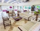 Conheça Hotel Nacional Inn Foz do Iguaçu