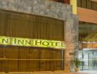 Conheça Hotel Dan Inn Ribeirão Preto