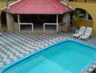 Conheça Recanto Tropical