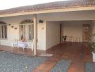 Conheça Casa Claudio