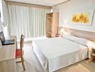 Conheça Hotel Dan Inn Express Porto Alegre