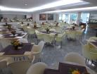 Conheça Hotel Nacional Inn Recife