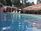 Conheça Hotel Golden Park Ribeirão Preto