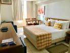 Conheça Hotel Golden Park Rio de Janeiro