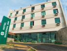 Conheça Hotel Nacional Inn Salvador