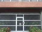 Conheça Edifício Tupiniquim