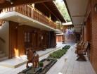 Conheça Pousada Villa Fiorita