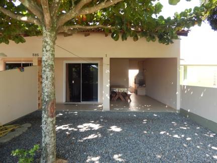 Conheça Casa Venzon