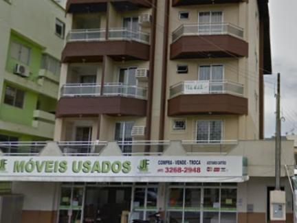 Conheça Itapema Centro