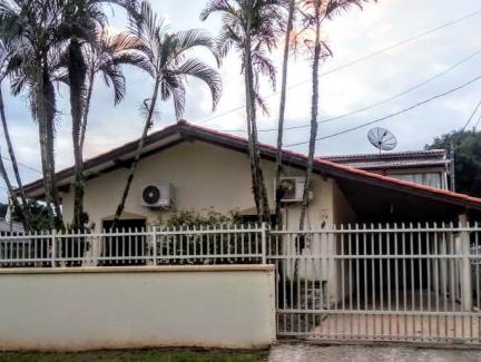 Conheça Casa de Penha