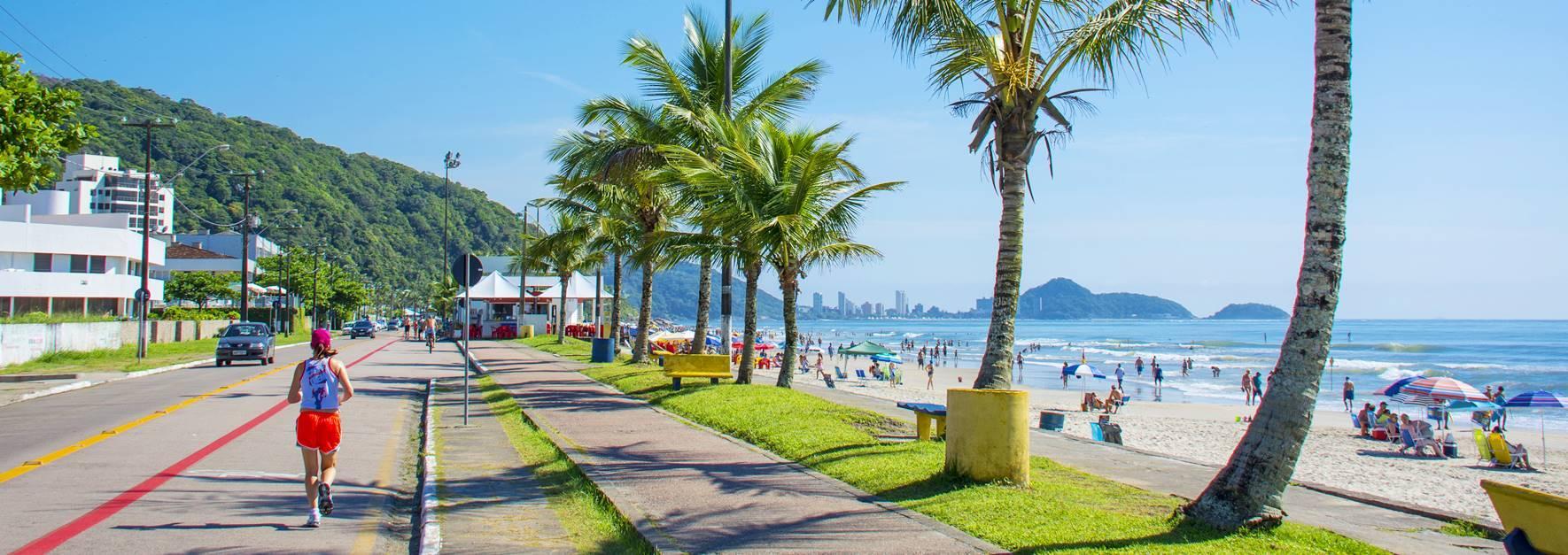 Guaratuba Paraná fonte: www.redesulhospedagens.com.br